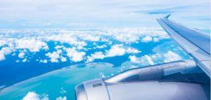 aerial-plane-view
